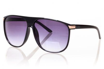 Мужские очки Модель r2133c1