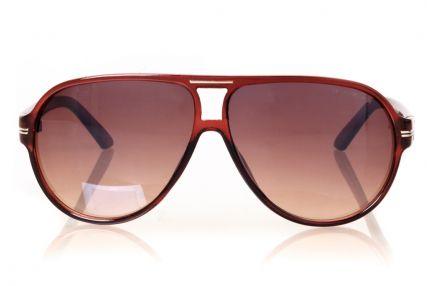 Мужские очки Модель 8194br