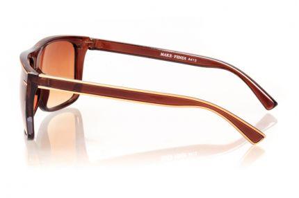 Мужские очки Модель 413c2