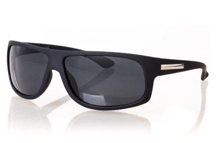 Мужские очки Модель 8021c2