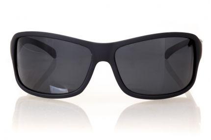 Мужские очки Модель 507c2