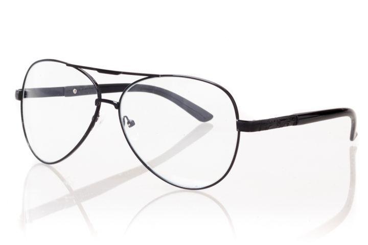 Мужские очки Модель 8019black