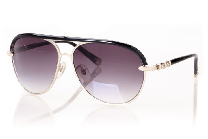 Chrome Hearts 6046