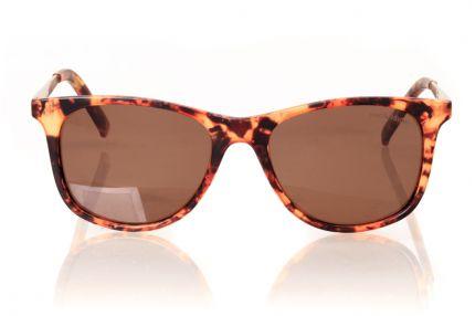 Женские очки Модель 8410A
