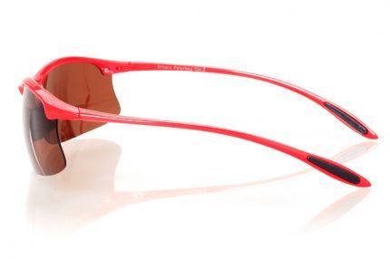 Водительские очки S01R