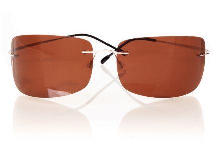 Очки для водителей Premium L04