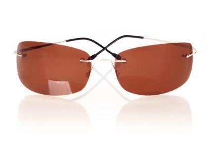 Водительские очки L01