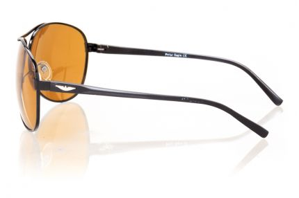 Очки для водителей Модель 806c1