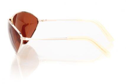 Очки для водителей Premium A03