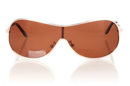 Очки для водителей Premium M01