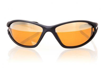 Мужские очки Модель 6633c22