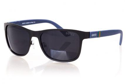 Мужские очки Модель 8490c3-M
