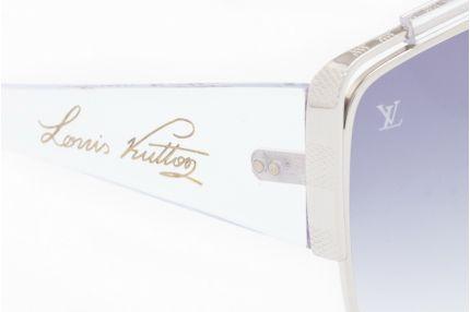 Louis Vuitton 4672