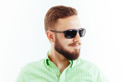Мужские очки Модель p8467