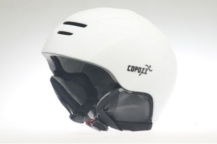 Горнолыжное снаряжение Модель Copozz-white
