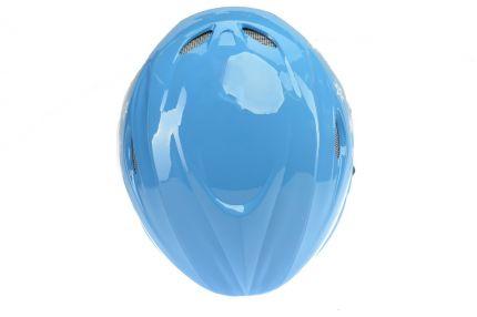 Горнолыжное снаряжение Модель Active-blue