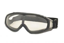 Горнолыжное снаряжение Модель Skimask2-black-t