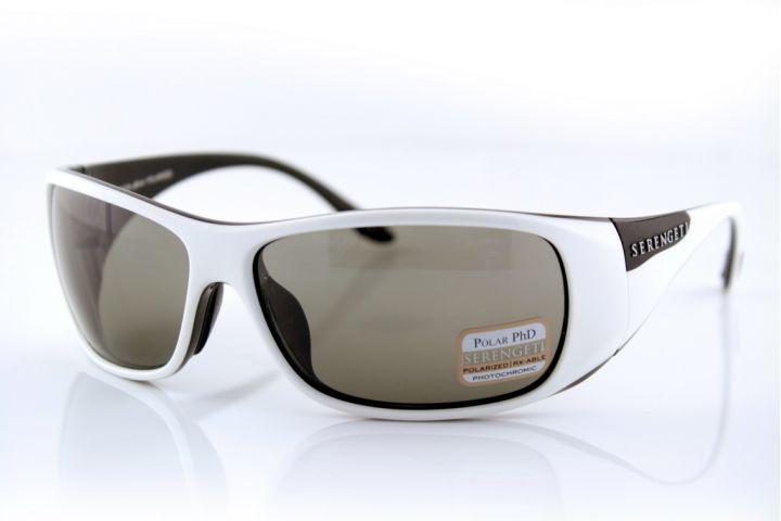 Мужские очки Модель 7393