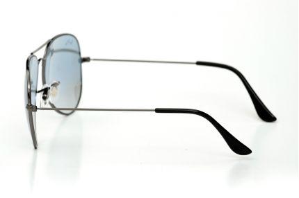 Очки Ray Ban Модель 3026D-pet-m