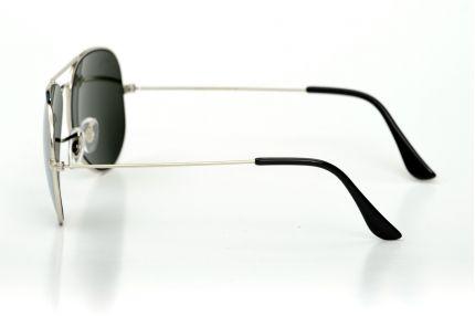 Очки Ray Ban Модель 3025D-zs