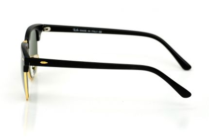 Очки Ray Ban Модель 3016D-3M