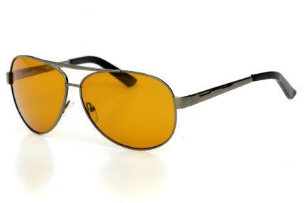 Очки для водителей Модель 5030c2