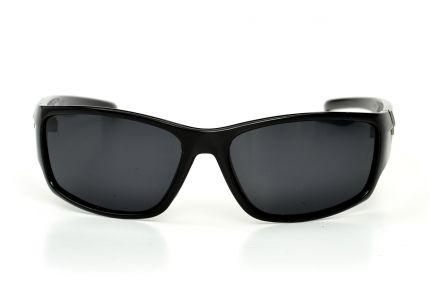 Мужские очки Модель 7802c1