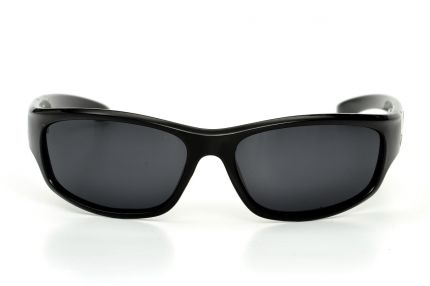 Мужские спортивные очки 7805c1