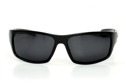 Мужские спортивные очки 7803c1