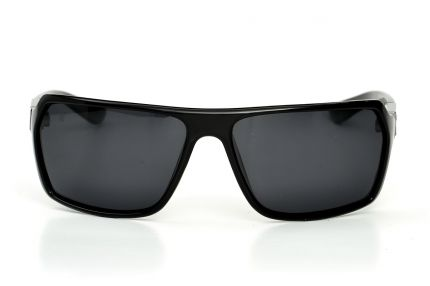 Мужские очки Модель 7816c1