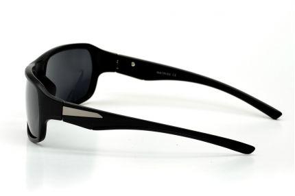Мужские спортивные очки 7814c2