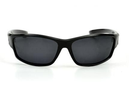 Мужские очки Модель 7817c1