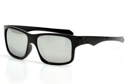 Мужские очки Модель 6640c3