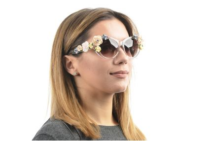 Женские очки Модель 9260c-10