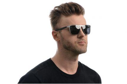 Мужские очки Модель 8756s