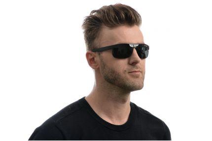Мужские очки Модель 8535bl