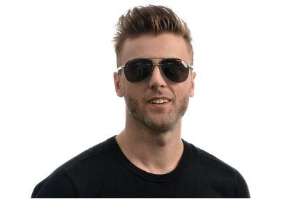 Мужские очки Модель 8716s