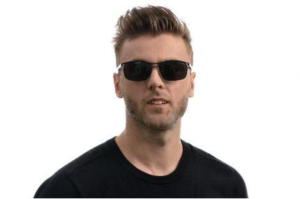 Мужские очки Модель 8726b