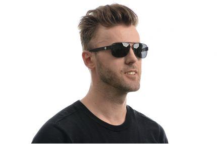 Мужские очки Модель 618b