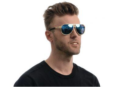 Мужские очки Hermes 8807bg