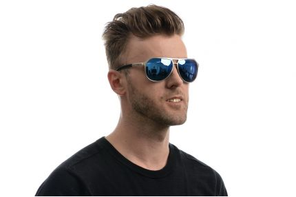 Мужские очки Hermes 8807bs