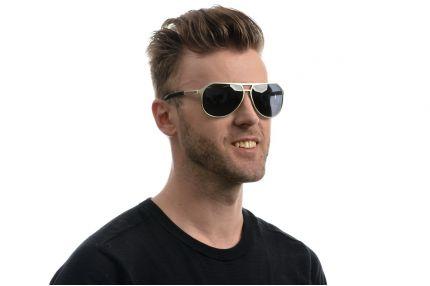 Мужские очки Модель 8807s