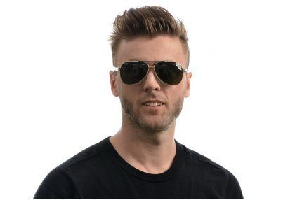 Мужские очки Bolon 2152m03