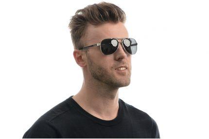 Мужские очки Bolon 2152m07