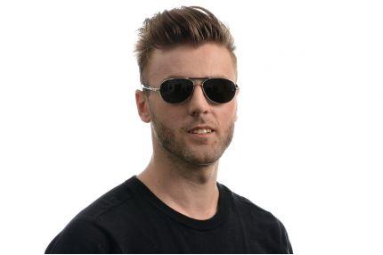 Мужские очки Montblanc mb367s