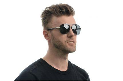 Мужские очки Модель 0722b-M