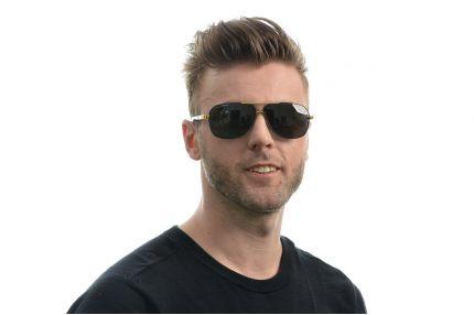 Мужские очки Модель 8719bg