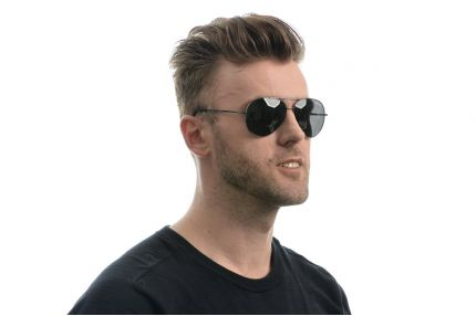 Мужские очки Police 8585gr