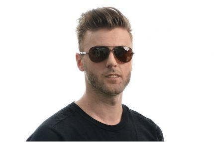 Мужские очки Модель 8182br