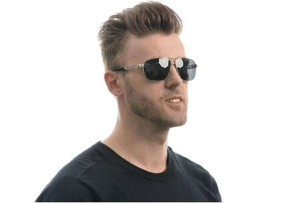 Мужские очки Модель 8201s